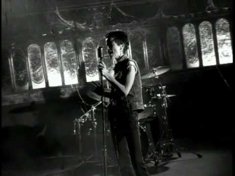 The Cranberries - When You`re Gone