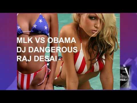?OMG? THE SIMPSONS TIK TOK electro house 2011 wtf mix dj bl3nd dj dangerous raj desai