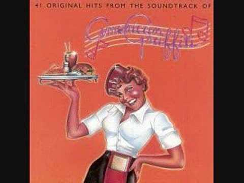 Little Darlin`-The Diamonds-1957