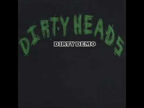 Dirty Heads - Gimme the Mic