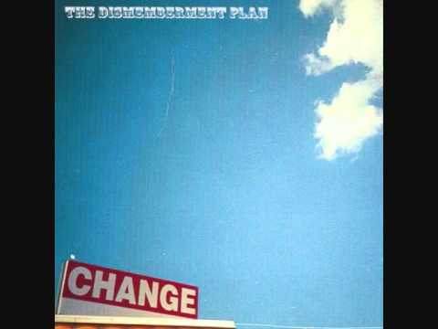The Dismemberment Plan - Ellen and Ben