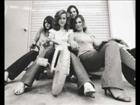 The Donnas - Christmas Wrapping