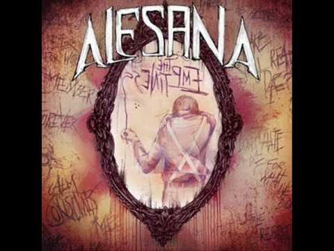 Alesana Confessions Tour Tickets