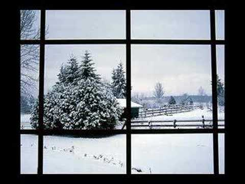 Antonio Vivaldi: The Four Seasons, Winter