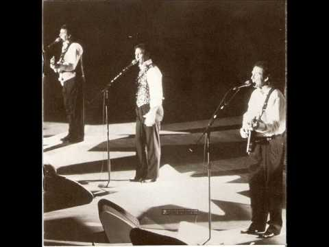 Love of a lifetime - The Gatlin Brothers