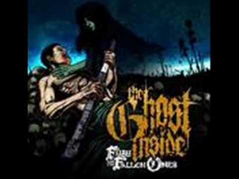 Faith or Forgiveness - The Ghost Inside