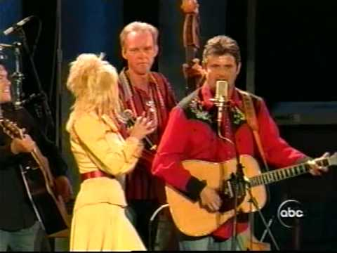 Dolly Parton & The Grascals - Viva Las Vegas (Live at CMA Music Fest )