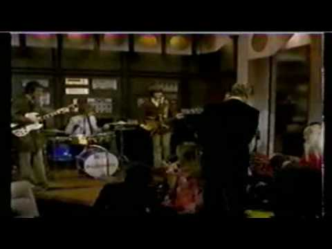 The Grass Roots 1969