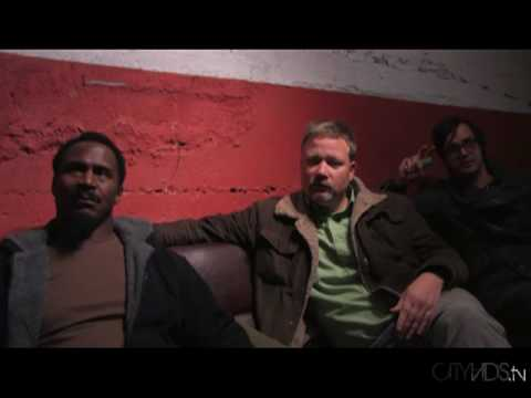 The Greyboy Allstars interview at the Ogden Theatre, Denver,Colorado(720x480cut1)SD