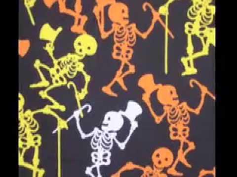 The Growlers-Empty Bones.mov
