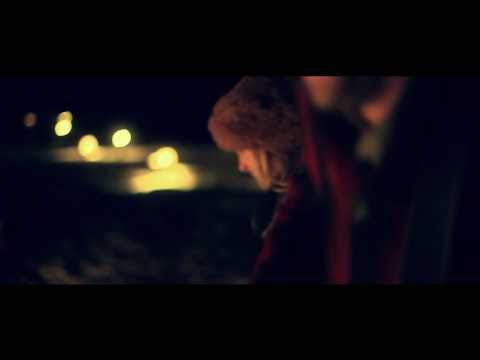 The Head and the Heart - Lost In My Mind (OFFICIAL VIDEO)