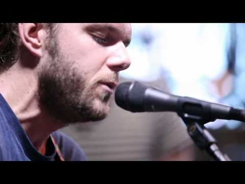 The Head And The Heart - Rivers and Roads (Live on KEXP)