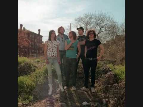 13 Songs you wish you found - Best Indie and Alternative Songs July 2009