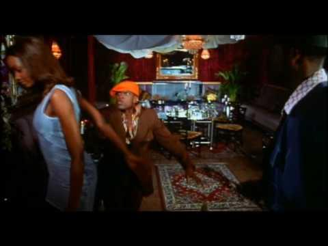 Heavy D & The Boyz - Nuttin` But Love