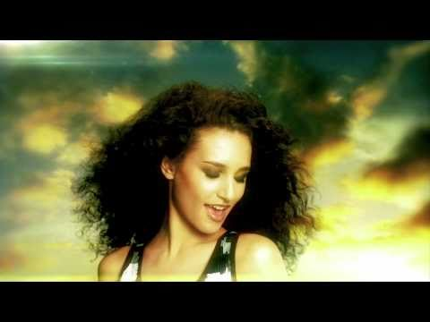 HOT Party & Disco Hit Music ** RUMBAR GIRLS [New Songs 2011] HQ - powered by STROH 80 Rum