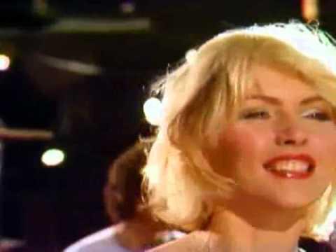 Arcade Fire V Blondie MashUp Sprawl II Heart of Glass The Hood Internet