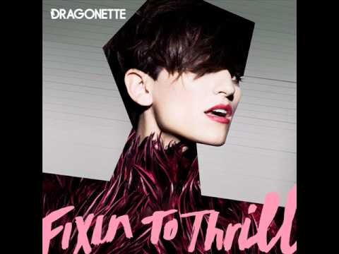 Dragonette - Pick Up The Phone [Karl Remix]