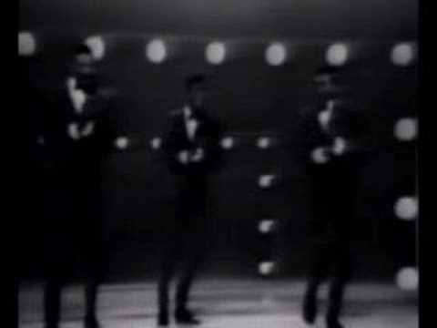 Little Anthony & The Imperials - I`m Alright (Live)
