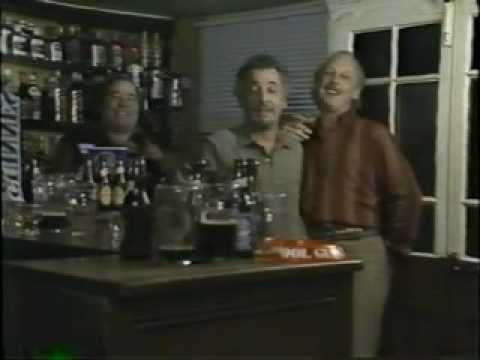 Irish Rovers-Whiskey In The Jar