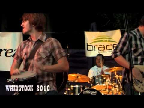 Whidstock 2010