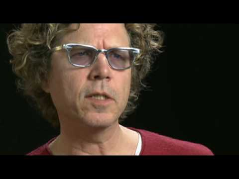 The Jayhawks - Music From The North Country EPK