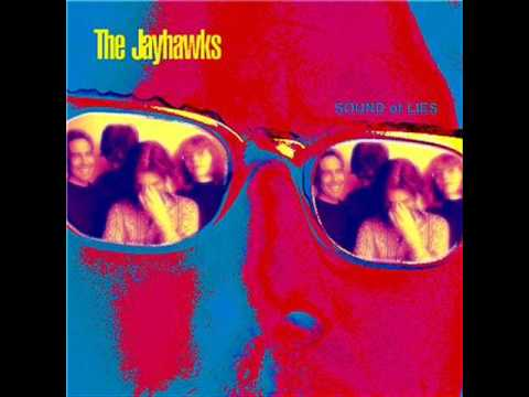The Jayhawks - Trouble (Audio & Lyrics)