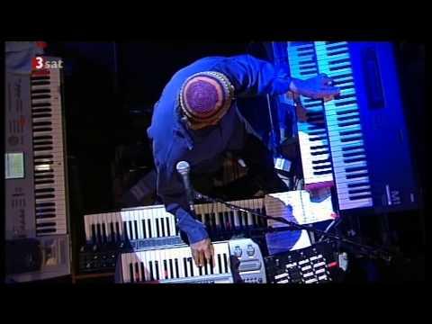 Joe Zawinul & The Syndicate. 2002..mp4