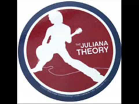 The Juliana Theory Shotgun Serenade