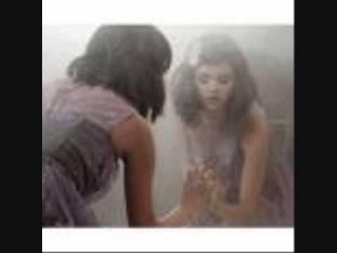 Trust Selena Gomez on Selena Gomez   Trust In Me