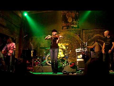 Killdares @ The Iron Horse Pub (2)