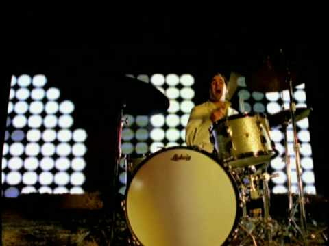 The Killers - Somebody Told Me