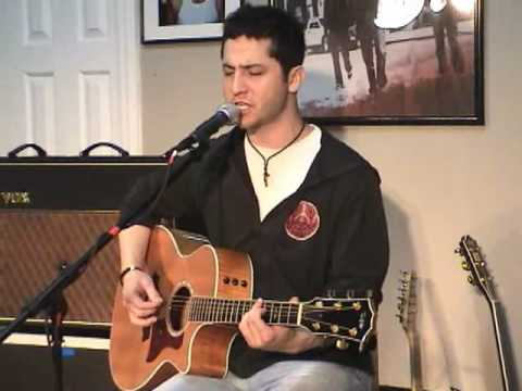 The Killers - Mr. Brightside (Boyce Avenue acoustic cover) on iTunes