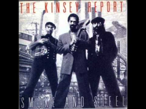 The Kinsey Report - Code of the streets (1998)