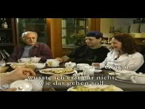chava alberstein & the klezmatics II