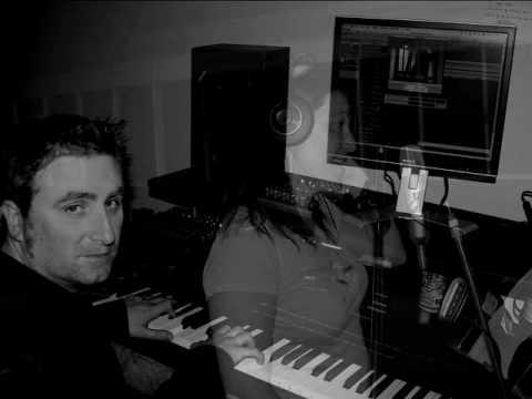Andrew Harrison music sampler 1