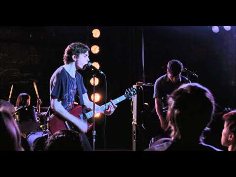 Scott Pilgrim | Crash and the Boys Extra Song (Video)