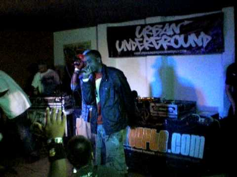 Nima Fadavi TV: Fall 2009 California shows w/Pep Love