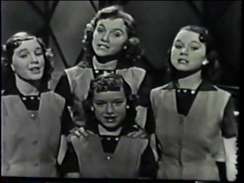 The Lawrence Welk Show: Serenade Of The Bells