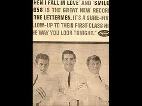 Young Love by The Lettermen