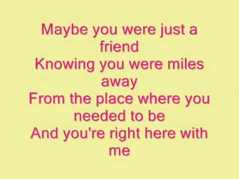 """Fly With Me"" Jonas Brothers Full Song With Lyrics - Read Description Pleaseee"