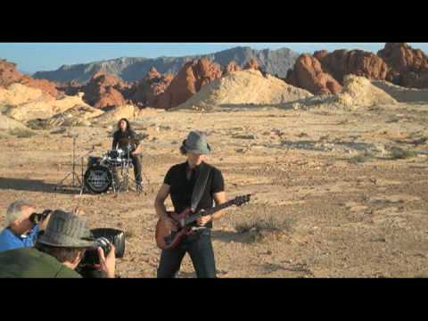 How `Bout You Don`t Video Shoot - BEHIND THE SCENES w/ The Lost Trailers