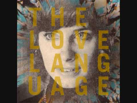 The Love Language - Providence