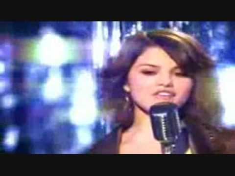 Selena Gomez - Magic, Official Music Video (Subt�tulos espa�ol) + Lyrics