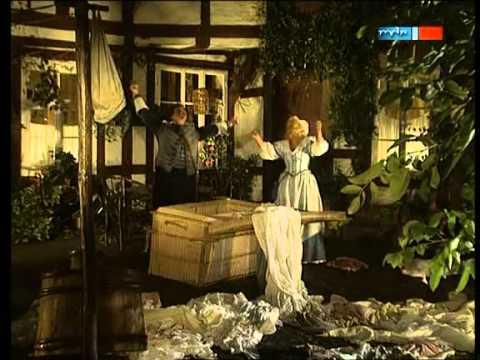 """Otto Nicolai - (6/8) Die lustigen Weiber von Windsor (""""The Merry Wives of Windsor"""")"""