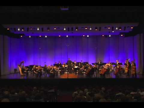 Overture from The Pirates of Penzance