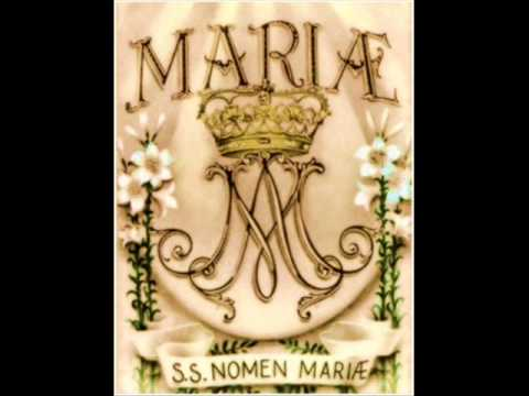 Giovanni Gabrieli - Motet: Regina Coeli (Easter Antiphon).
