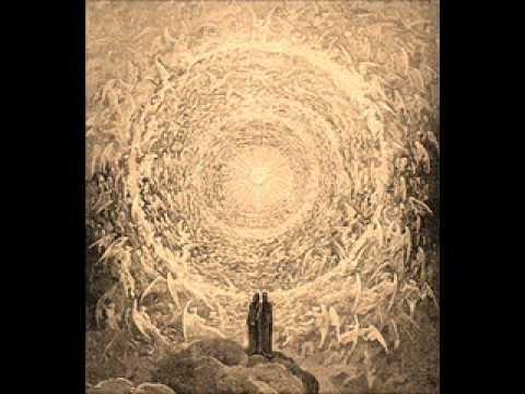 Giovanni Gabrieli - Motet: Omnes Gentes.