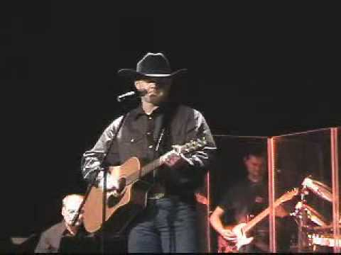 OKLAHOMA MUSIC - Jeremy Castle: Take My Ring Off Your Finger
