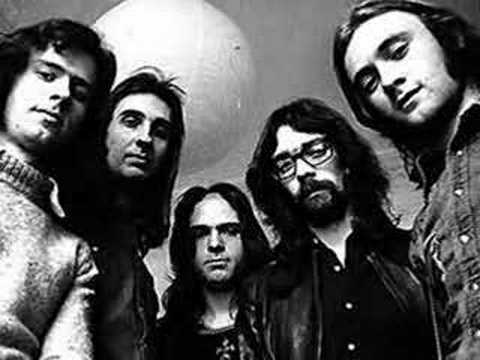 "Genesis - ""Some In betweens, Phil"""