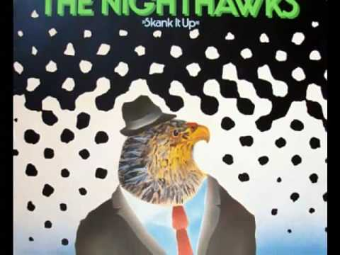 The Nighthawks - Belle Blue 1979